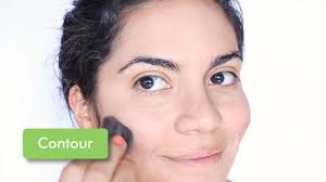 how to apply se makeup to look old