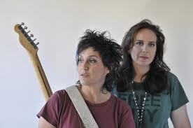 Wendy Melvoin...Sexy?