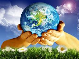 Dan planeta Zemlje | Crometeo