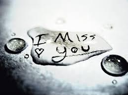 صور تقطع القلب صور حزينة مؤثرة تقطع القلب احضان الحب