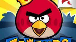 Download Angry Birds Friends v8.1.0 Mod Apk