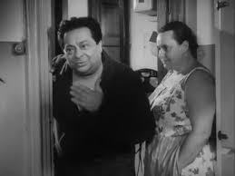 La famiglia Passaguai - 1/2 (1951 film commedia/comico) Aldo ...