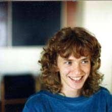 Abigail Thompson (born June 30, 1958), United States of America ...