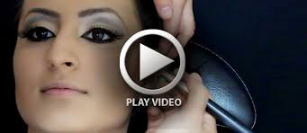 indian bridal makeup video tutorial