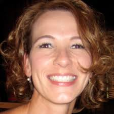 Dr. Priscilla Ross, MD – Savannah, GA | Anesthesiology
