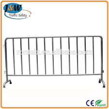 Metal Road Safety Barricade Temporary Barricade Fence Traffic Steel Barricade Buy Traffic Steel Barricade Temporary Barricade Fence Metal Road Safety Barricade Product On Alibaba Com