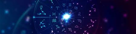 International Astrology Day 2020 - Astroyogi.com