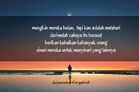 quotes cahaya • best quote ideas