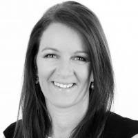 Wendy Scott-Hamilton | Business News