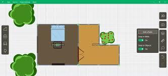 planner 5d home interior design 1 8