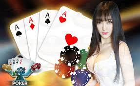 Perform Poker On line – Mitiduresou