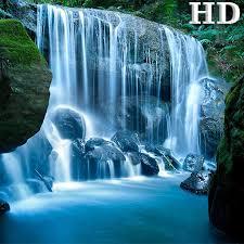 cool nature wallpaper hd free amazon