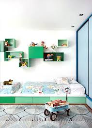 Gorgeous Shared Rooms For Kids Handmade Charlotte
