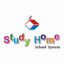 Study Home - School - Faisalabad - 2,278 Photos | Facebook