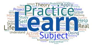 Resultado de imagem para learning benefits