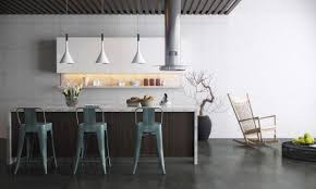 50 unique kitchen pendant lights you