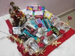 bridal makeup kit wholer from ghaziabad