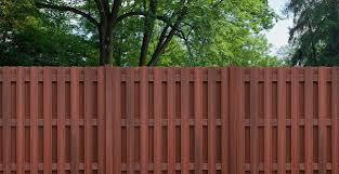 Wpc Fence Railing Wholesale Nicaragua Affordable Pvc Fence For Sale Rejas