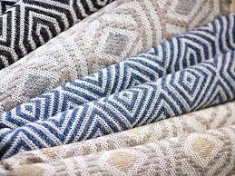 cotone rugs in ochre ax