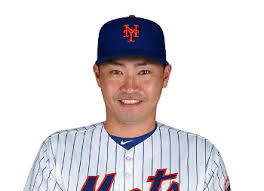 Norichika Aoki Stats, News, Bio | ESPN