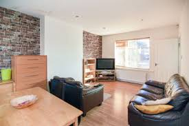 FindaFlat.co.uk - Large Bedroom to Rent in West Bridgford