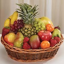 best selling gift baskets aj s fine foods