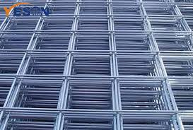 Galvanized Welded Mesh Panel For Sale Yeson Wire Mesh