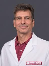 George Smith, PhD | Lewis Katz School of Medicine at Temple University