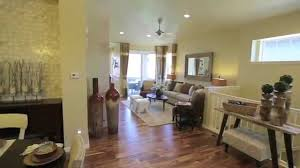 video home tour for ryland homes