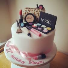 mac makeup kit cake best