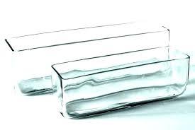 long glass vase missnice info