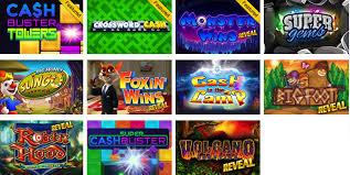 pa lottery bonus code 2020