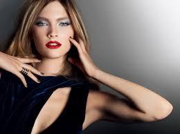 estee lauder s modern mercury makeup