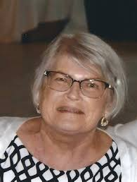 Obituary of Marianne Smith | Dixon-Garland Funeral Home | Proudly S...