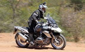 best off road adventure motorcycle of 2016