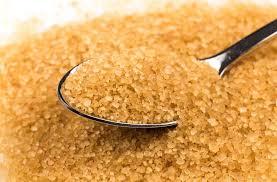 what is demerara sugar an all
