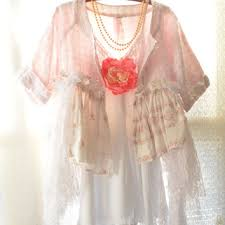 shabby chic clothes midway a