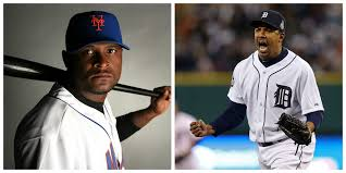 BREAKING: Ex-MLB Players Octavio Dotel, Luis Castillo Arrested in Dominican  Republic For Drug Trafficking, Money Laundering | Total Pro Sports