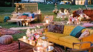 unique engagement party ideas to kick off your wedding journey