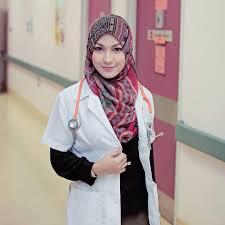 صور بنات محجبات هي دكتورة اذا هي جميلة منشن Soso Facebook
