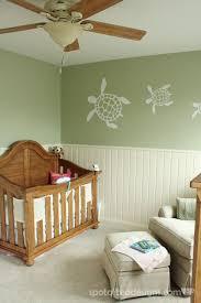 25 awesome baby nursery decor ideas