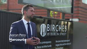 Birches Townhouses // Aaron Pero // Christchurch - YouTube
