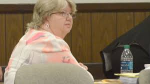 Vonda Smith Found Guilty Of Murder | Local News | greenevillesun.com