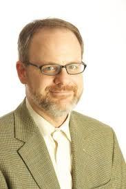 Dougherty, Michael | PSYC | Psychology Department | University of ...