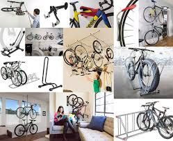 18 Sensible Bike Storage Ideas The Best Bike Lock