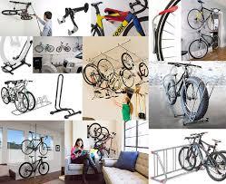 18 sensible bike storage ideas the