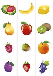 SŁOWA W AKCJI! – Warzywa, owoce i inne smakołyki Grupa Wydawnicza ...