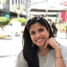 Avantika Gomes (avantika789) on Pinterest