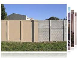 Classy Crete House Gate Design House Wall Design Exterior Wall Design