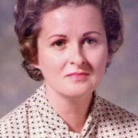 Hilda Cooper Obituary - Rock Hill, South Carolina   Legacy.com